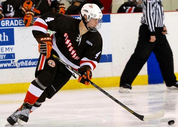 Sean Day - Detroit Compuware