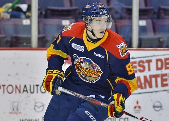 http://cdn1-www.hockeysfuture.com/assets/uploads/2013/04/connor_mcdavid_erie_otters_3.jpg