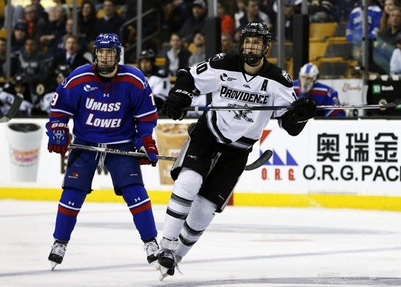 2016 NCAA Tournament: Providence begins title defense, BC and Harvard renew acquaintances in Northeast Regional