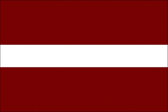 2016 U18 World Championship Preview: Inexperienced Latvia squad hard-pressed to avoid relegation