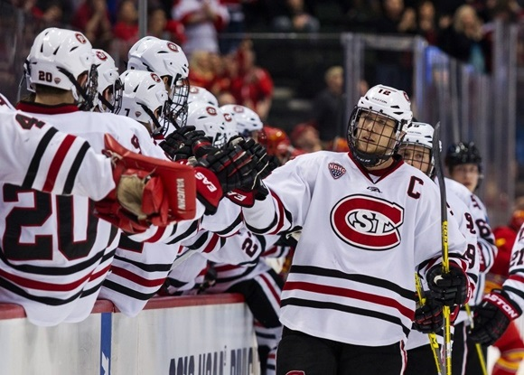 Ethan_prow_st_cloud_state_032616