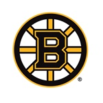 Boston Bruins - 14th Overall