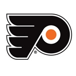 Philadelphia Flyers - 18th Overall