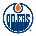 Edmonton Oilers - 4th Overall
