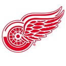 Detroit Red Wings - 16th Overall