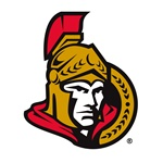 Ottawa Senators - 12th Overall